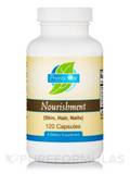 Nourishment for Skin, Hair, Nails - 120 Capsules
