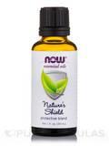 NOW® Essential Oils - Nature's Shield - 1 fl. oz (30 ml)
