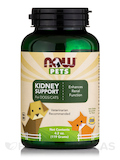 NOW® Pets - Kidney Support for Dogs & Cats Powder - 4.2 oz (119 Grams)