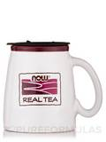 Now Real Tea Mug