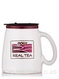 NOW® Real Tea - Mug - 1 Count