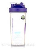 Now Sports Premium Blender Bottle 20 oz