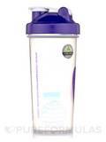 Now Sports Premium Blender Bottle - 20 oz