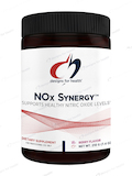 NOx Synergy™ Powder, Natural Berry Flavor - 7.4 oz (210 Grams)