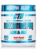 Noxitropin-PM Fruit Punch 280 Grams