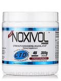 Noxivol Fruit Punch - 11.3 oz (320 Grams)