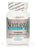 Noxylane 4 Double Strength - 50 Caplets