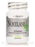 Noxylane4 50 Capsules