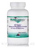 Nt Factors™ Advanced Physician Formula - 150 Tablets