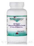 Nt Factors™ Advanced Physician Formula 150 Tablets