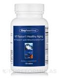 NT Factor® Healthy Aging 120 Tablets