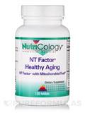 Nt Factors™ Healthy Aging 120 Tablets