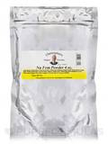 Nu Fem Powder - 4 oz