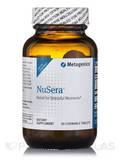 NuSera - 30 Chewable Tablets