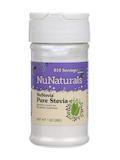 NuStevia Pure Stevia - 1 oz (28 Grams)