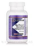 Nu-Thera EveryDay Companion -Hypoallergenic - 240 Capsules