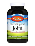 Nutra-Support® Joint - 180 Tablets