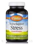 Nutra-Support® Stress - 180 Tablets