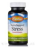 Nutra-Support® Stress 90 Tablets
