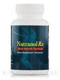 Nutranol Rx 30 Capsules