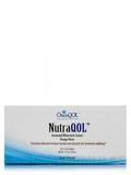 NutraQOL - 30 Sachets / 5.9 oz (166 Grams)
