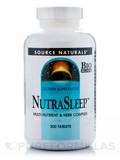 Nutrasleep 200 Tablets