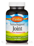 Nutra-Support Joint 120 Tablets