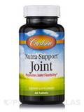 Nutra-Support Joint - 60 Tablets