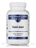 Nutri-Joint 120 Capsules