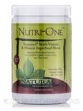 Nutri-One™ Multi-Vitamin & Mineral Blend  7 oz (200 Grams)
