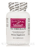 Nutricillin 50 Capsules
