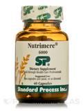 Nutrimere® 40 Capsules