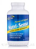 Nutri-Sense 400 Grams