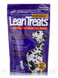 Nutrisentials® Lean Treats for Dogs - 4 oz (113 Grams)