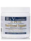 Nutritional Support for Pets (Dogs & Cats) Powder 9.07 oz (257 Grams)