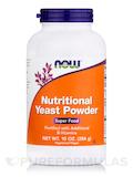 Nutritional Yeast Powder 10 oz