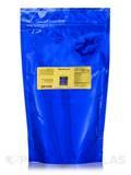Nutritive Tea - 4 oz (112 Grams)