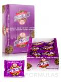 Nuts About Energy Balls™ Protein Plus Chocolate Hazelnut - Box of 12 Balls