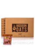 Nuts & Seeds Oatmeal 12 Count (2.3 oz each)