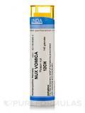 Nux Vomica 12CH - 140 Granules (5.5g)