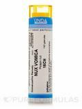 Nux Vomica 15CH - 140 Granules (5.5g)