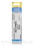 Nux Vomica 200CH - 140 Granules (5.5g)