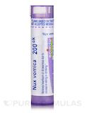 Nux Vomica 200ck