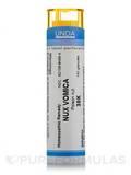 Nux Vomica 30K - 140 Granules (5.5g)