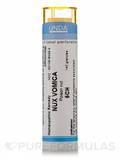 Nux Vomica 5CH - 140 Granules (5.5g)