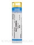 Nux Vomica 9CH - 140 Granules (5.5g)