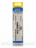 Nux Vomica CMK - 140 Granules (5.5g)