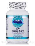 NV Nerve Care 90 Tablets
