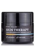 O2-Zap® - 1.7 fl. oz (50 ml)