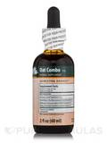 Oat Combination - 2 fl. oz (60 ml)